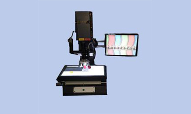 第一代TFT-LCD行业专用激光修复机